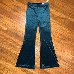 New American eagle pants